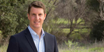 California State Senator Henry Stern to Lead School of Public Policy Lecture