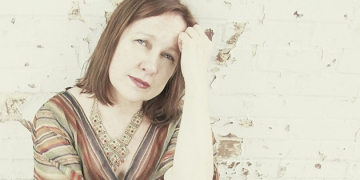 County and Folk Musician Iris DeMent to Perform at Smothers Theatre