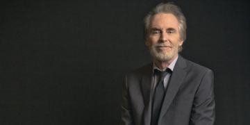 Singer–Songwriter JD Souther to Perform at Smothers Theatre