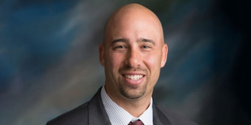 Business and Life Coach Jeff Miller to Present Webinar on Using an MBA to Build a Career