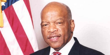 Pepperdine Caruso School of Law to Host Discussion Highlighting Legacy of Congressman John Lewis