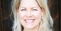 Kimberly Knill (JD '88) Appointed to OC Superior Court
