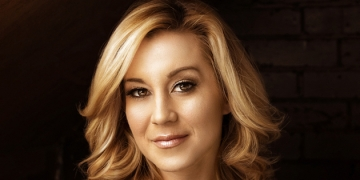 Country Music Artist Kellie Pickler to Perform at Pepperdine