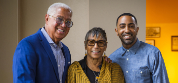 Weisman Museum to Display Kinsey African American Art & History Collection in Spring 2022