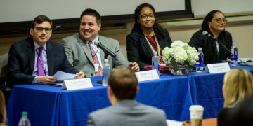 Pepperdine Law Review to Host 2019 Symposium
