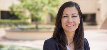 Pepperdine Professor Luisa Blanco to Partner with UCLA to Increase Vaccine Acceptance in Latino Families