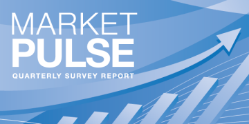 Pool of Potential Small Business Buyers Is Changing Says Market Pulse Quarterly Report