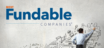 Graziadio Business School Hosts Fourth Annual Most Fundable Companies Showcase Presented by the Singleton Foundation