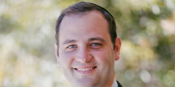Professor Michael Helfand, The Case Against Yeshivas and the Future of Religious Liberty