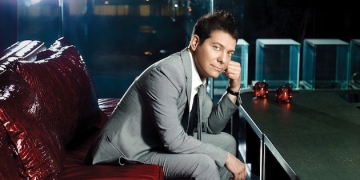 Award-Winning Musician Michael Feinstein to Come to Malibu