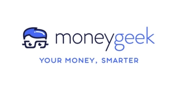 Michael Rainey Offers Expertise on Auto Insurance for Money Geek