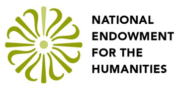 Pepperdine University Libraries Awarded $300,000 Grant from the National Endowment for the Humanities