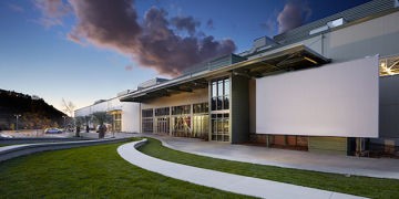 Pepperdine University to Host Digital Entertainment Symposium