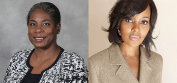 J. Goosby Smith Named Vice President for Community Belonging and Chief Diversity Officer at Pepperdine University