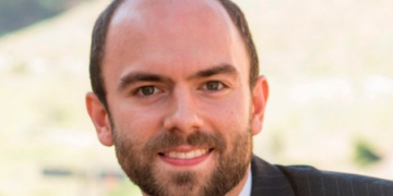 Ben Peterson (MPP '16) on the Essence of Citizenship | Library of Law & Liberty Blog