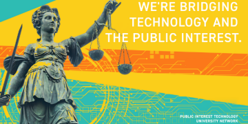 Pepperdine School of Public Policy Receives Grant from Public Interest Technology University Network to Support a New Professional Certificate on