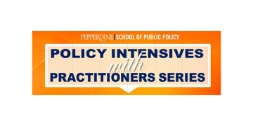 SPP Presents Spring '18 Policy Intensive Series