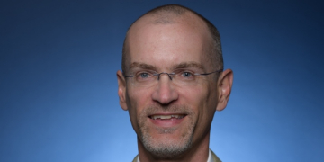 Dr. James Prieger Ranks in the Top 10 Percent of Authors on the Social Science Research Network