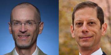 Dr. James Prieger and Dr. Jonathan Kulick Author New Publications on Tobacco Regulation