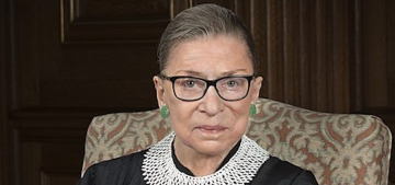 Caruso School of Law to Commemorate Legacy of Justice Ruth Bader Ginsburg
