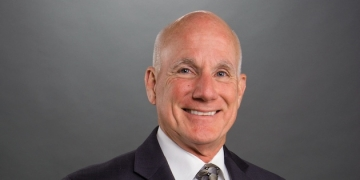 Rick Marrs to Conclude Tenure as Pepperdine University Provost in 2021