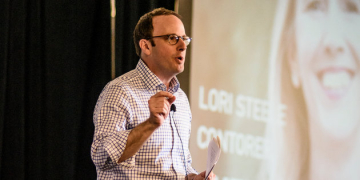 Pepperdine Graziadio Instructor Rob Bikel Featured in Article on Values-based Innovation in the Green Economy on CSRWire