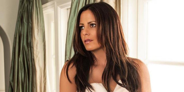 Country Music Singer Sara Evans to Perform at Smothers Theatre