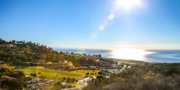 Pepperdine School of Law Launches LLM in Entertainment, Media and Sports