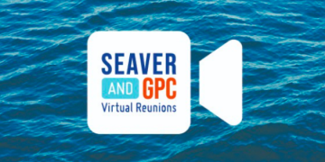 Pepperdine to Host Virtual Affinity Reunions for Seaver College and George Pepperdine College Alumni