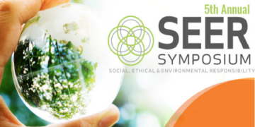 Graziadio School of Business and Management Hosts 2016 SEER Symposium