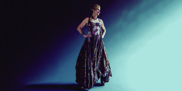 Singer-Songwriter Shawn Colvin to Perform at Smothers Theatre