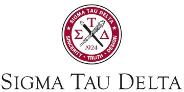 Sigma Tau Delta Members to Honor Alaina Housley During Book Presentation Ceremony
