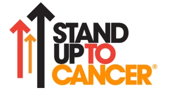 Graziadio Students Participate in E2B Project with Stand Up to Cancer