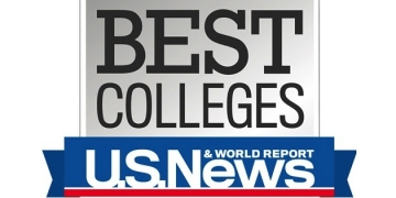 Pepperdine University Continues to Climb U.S. News & World Report Rankings of Best Colleges