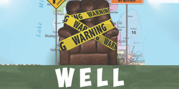 Seaver College Fine Arts Division to Present Production of Well