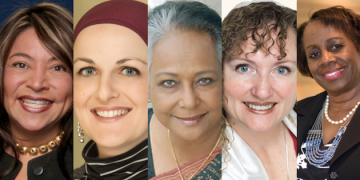 Graduate School of Education and Psychology to Present Lecture on the Female Perspective
