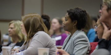 Center for Women in Leadership to Host Outreach Conference