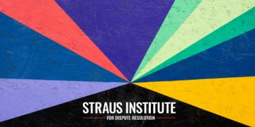 Straus Institute to Host Young Voices in Divided Times this Friday