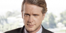 Cary Elwes/ photo credit: Miranda Penn Turin