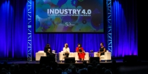 Moderator: Denise Roberson Dalana Brand, Vice President of People Rewards and Experience, Twitter Alison Lewis, Chief Marketing Officer, Johnson & Johnson Consumer, Inc. Britta Wilson, Vice President of Inclusion Strategies, Pixar