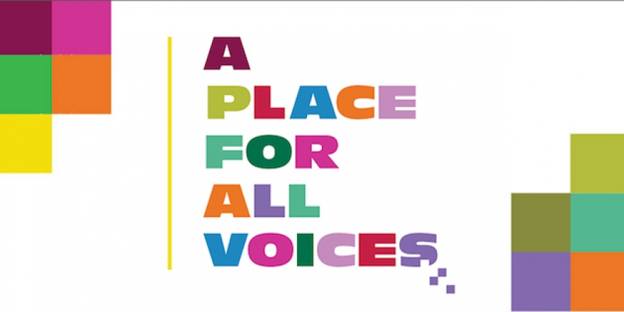 A Place for all Voices, Pepperdine Magazine