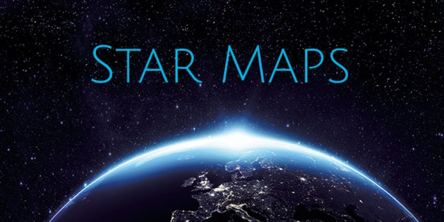 Star Maps - Pepperdine Magazine