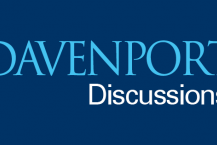 Davenport Discussions