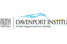 Davenport Institute
