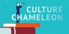Culture Chameleon - Pepperdine Magazine