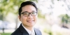 David Han publishes articles on Middle-Value Speech and Terrorist Advocacy