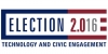 Election 2.016 Conference