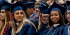 Pepperdine Graduate School of Education and Psychology Commencement