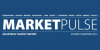 Market Pulse Quarterly Survey report