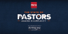 The State of Pastors - Pepperdine University